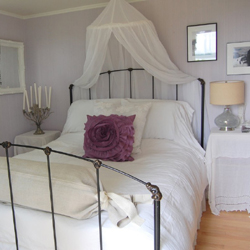 Little Bay Bedroom