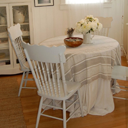 Little Bay Dining Room