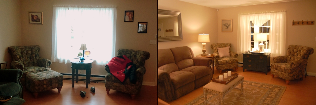 Room-Makover-Before-After