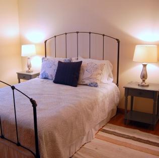 Dennis Bedroom